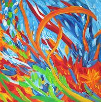 Irene-Varga-Abstract-art