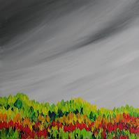 Irene-Varga-Plants-Trees