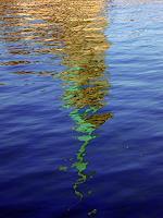 Agnes-Abplanalp-Nature-Water-Buildings-Churches-Contemporary-Art-Contemporary-Art
