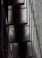 Agnes-Abplanalp-Architecture-Buildings-Skyscrapers-Contemporary-Art-Contemporary-Art
