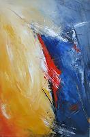 Silva-Bender-Abstract-art-Abstract-art