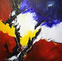Silva-Bender-Abstract-art-Contemporary-Art-Contemporary-Art
