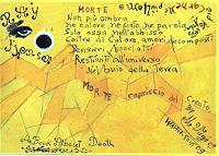 Virgy-Poetry-Death-Illness-Contemporary-Art-Arte-Cifra