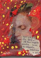 Virgy-Emotions-Love-Poetry-Contemporary-Art-Arte-Cifra