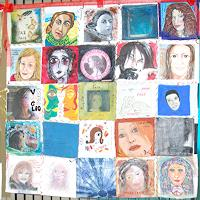 Virgy-People-Faces-People-Women-Contemporary-Art-New-Image-Painting