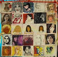 Virgy-People-Women-People-Faces-Modern-Age-Modern-Age