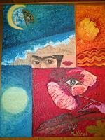 Virgy-Fantasy-Abstract-art