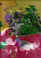 Virgy-Abstract-art-Abstract-art