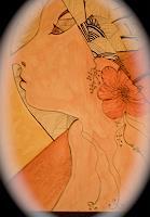 Virgy-Poetry-Emotions-Love