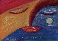Virgy-Abstract-art