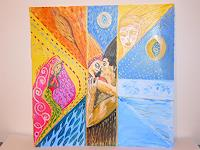 Virgy-Fantasy-Contemporary-Art-New-Image-Painting
