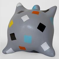 wim-heesakkers-Decorative-Art-Emotions-Joy-Modern-Age-Op-Art