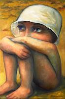 S. Yamamoto, The White Hat