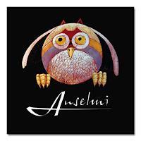 Anselmi-Miscellaneous-Fantasy