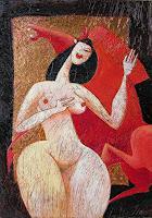 Anselmi-Decorative-Art