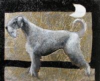 Anselmi-Animals-Air-Contemporary-Art-Post-Surrealism