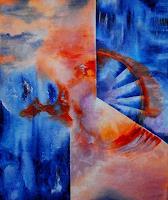 Mirta-Benavente-1-Abstract-art-Modern-Age-Abstract-Art