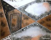 Mirta-Benavente-1-Abstract-art-Modern-Age-Conceptual-Art
