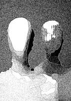 Mirta-Benavente-1-People-Contemporary-Art-Contemporary-Art