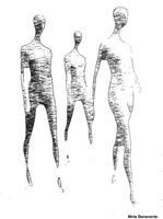 Mirta-Benavente-1-People-Modern-Age-Conceptual-Art