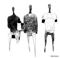 Mirta-Benavente-1-People-Society-Contemporary-Art-Contemporary-Art