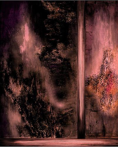 Mirta Benavente, Sin titulo6, Abstract art, Abstract art, Contemporary Art
