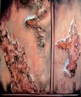 Mirta-Benavente-1-Abstract-art-Contemporary-Art-Contemporary-Art