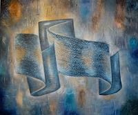 Mirta-Benavente-1-Abstract-art-Contemporary-Art-Neo-Expressionism