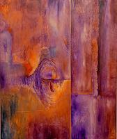 Mirta-Benavente-1-Abstract-art-Abstract-art-Modern-Age-Expressionism-Abstract-Expressionism