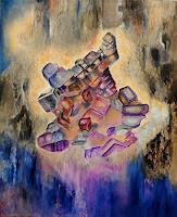 Mirta-Benavente-1-Abstract-art-Abstract-art-Contemporary-Art-Neo-Expressionism