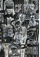 Guenter-Limburg-Society-History-Modern-Age-Pop-Art