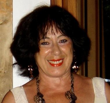 Sara Diciero