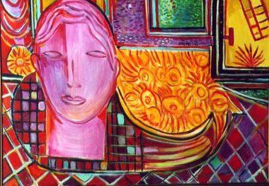 Art by Durlabh Singh