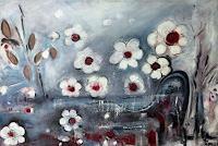 Andrea-Finck-Plants-Miscellaneous-Contemporary-Art-Contemporary-Art
