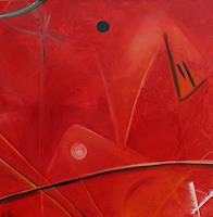 Andrea-Finck-Abstract-art-Contemporary-Art-Contemporary-Art