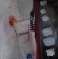Andrea-Finck-Abstract-art-Miscellaneous-Contemporary-Art-Contemporary-Art