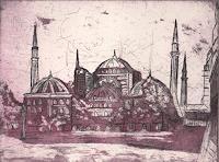 Andrea-Finck-Architecture-Religion-Modern-Times-Historism