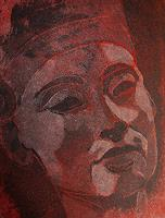 Andrea-Finck-Mythology-Modern-Times-Historism