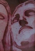 Andrea-Finck-People-Faces-Contemporary-Art-Contemporary-Art