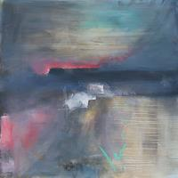 Andrea-Finck-Miscellaneous-Landscapes-Abstract-art-Contemporary-Art-Contemporary-Art
