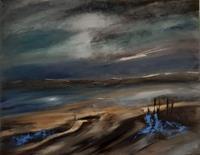 Andrea-Finck-Landscapes-Nature-Contemporary-Art-Contemporary-Art