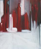 Andrea-Finck-Abstract-art-Architecture-Contemporary-Art-Contemporary-Art