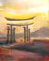 Andrea-Finck-Mythology-Religion-Contemporary-Art-Contemporary-Art