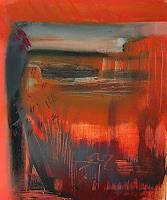 Andrea-Finck-Abstract-art-Landscapes-Sea-Ocean-Contemporary-Art-Contemporary-Art
