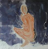 Andrea-Finck-Abstract-art-Erotic-motifs-Female-nudes-Contemporary-Art-Contemporary-Art