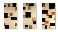cecil-touchon-Abstract-art-Abstract-art-Modern-Age-De-Stijl
