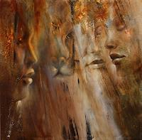 Annette-Schmucker-People-Faces-Animals-Land-Contemporary-Art-Contemporary-Art
