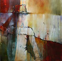 Annette Schmucker: To the large view