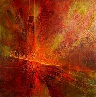 Annette-Schmucker-Abstract-art-Fantasy-Contemporary-Art-Contemporary-Art