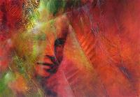 Annette-Schmucker-People-People-Women-Contemporary-Art-Neo-Expressionism
